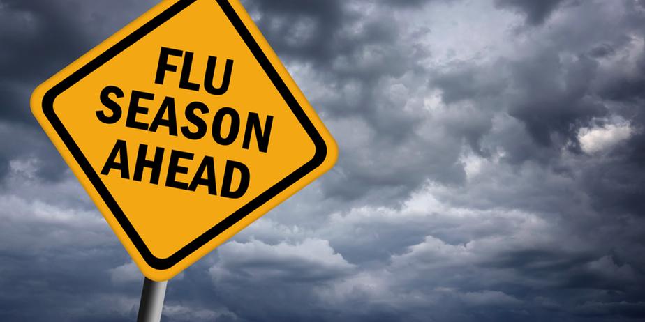 flu-season.jpg