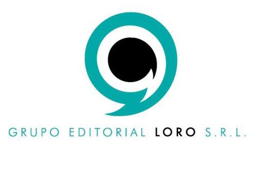 LOGOS CLIENTES4.jpg