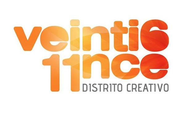 2611-Distrito Creativo.jpg