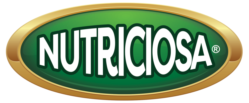 nutriciosa.png