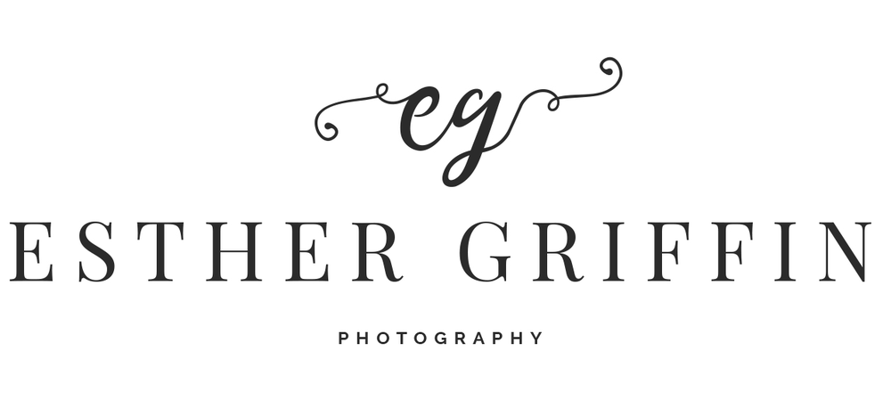 Esther Griffin Photography