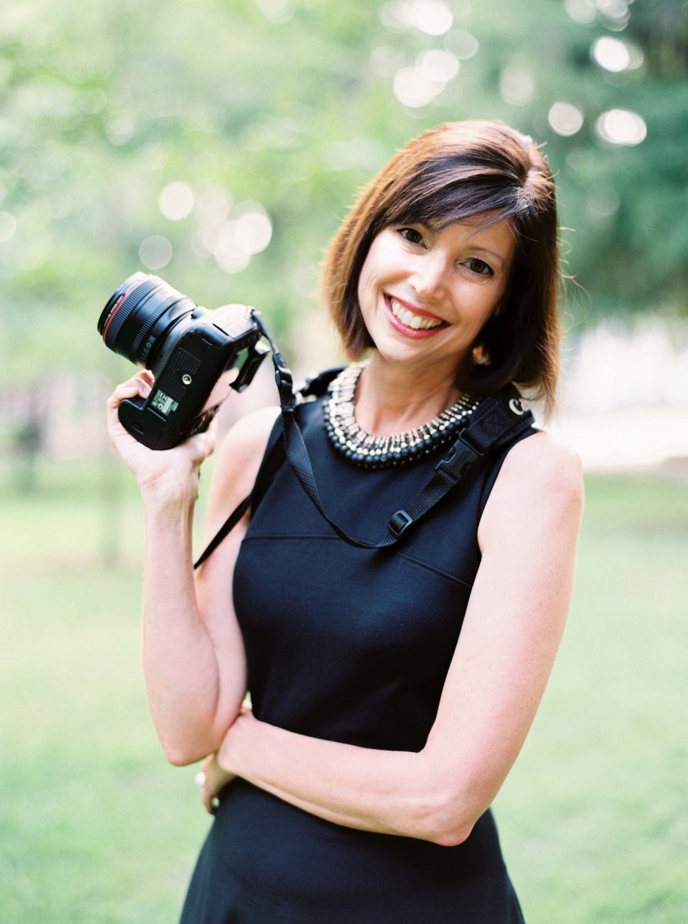Esther_Headshots_Kati_Rosado-1 copy_pp.JPG