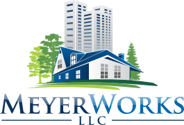 MeyerWorks Website Logo.png