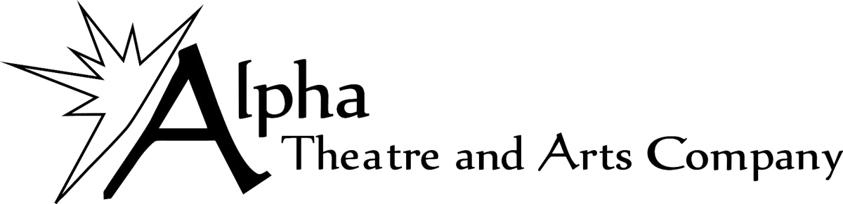 Alpha Theatre and Arts Company