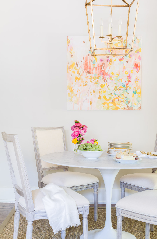 ©Alyssa Rosenheck. Katie Gibson Interiors, Interior Design in Nashville, TN