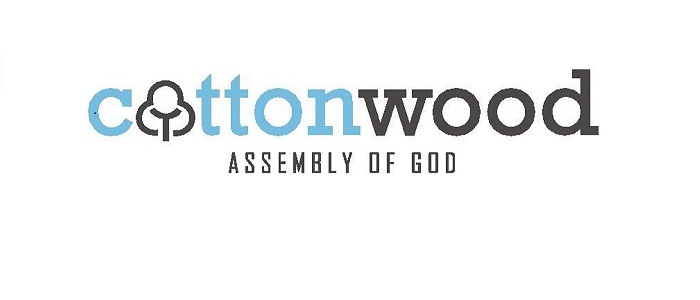Cottonwood Assembly of God