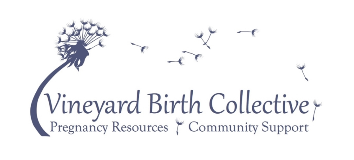 Vineyard Birth Collective