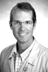 Daniel Pesch, MD