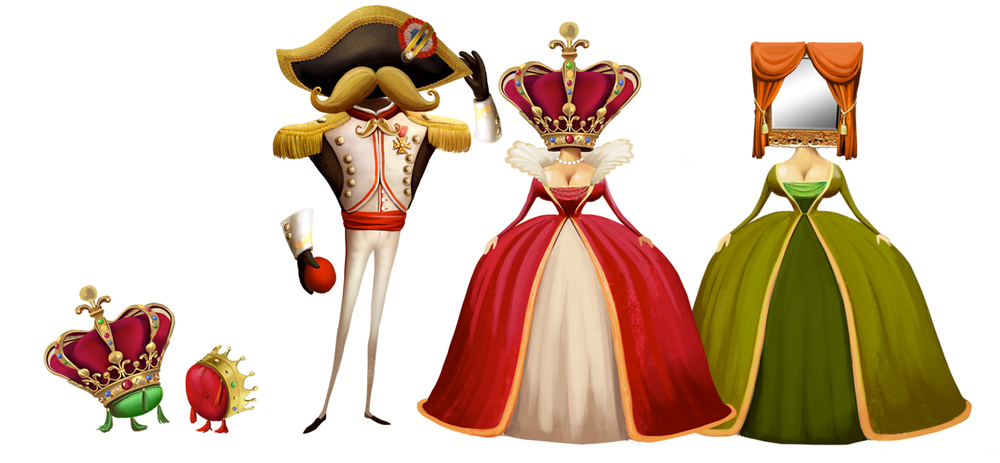McFlurry_Castle_characters_01.jpg