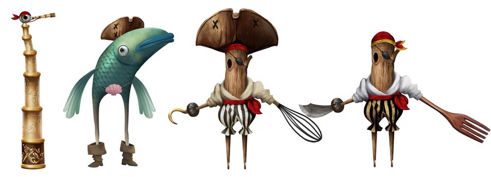 McFlurry_pirates_characters_02.jpg