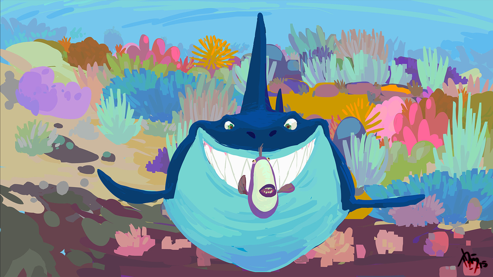BigFishConcept02.jpg