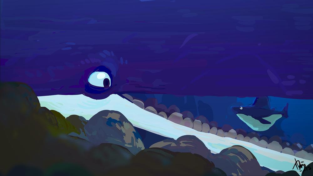 BigFishConcept03.jpg