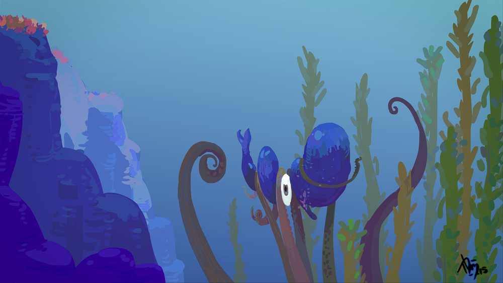 BigFishConcept04.jpg