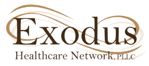 Exodus Healthcare Network Quality Health Ideas QHIdeas QHI CareScreen