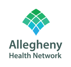 Allegheny Health Network Quality Health Ideas QHIdeas QHI CareScreen