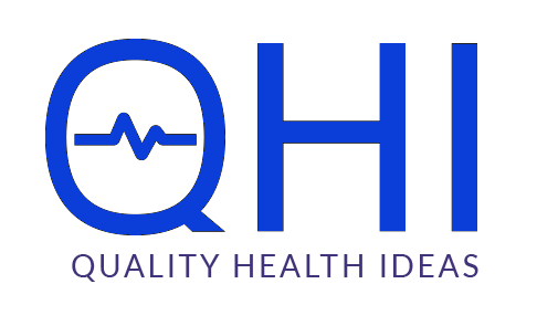 Quality Health Ideas, Inc.