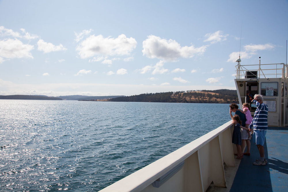 Macca_Tasmania_9490.jpg