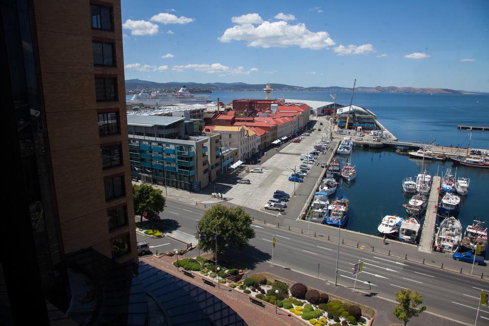 Macca_Tasmania_9507.jpg