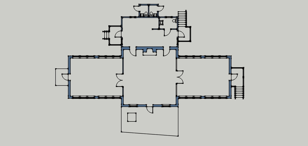 Bulding 4 prelim v6 plan.jpg