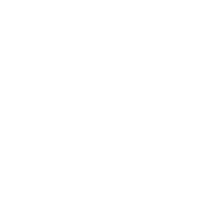 White-Compass.png
