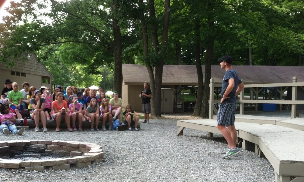 Benjamin speaking at indiana camp 2.jpg