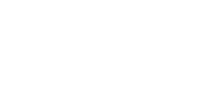 Closed Sessions