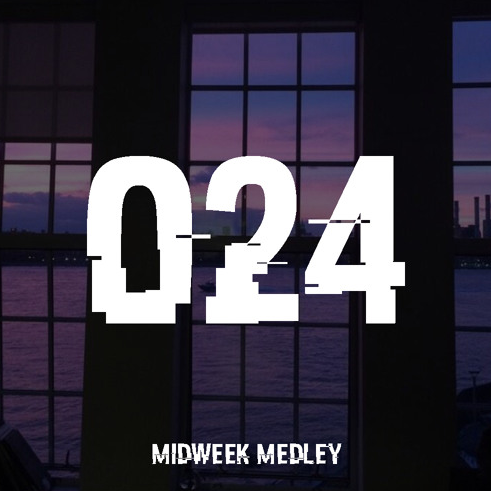 Midweek Medley 024.png