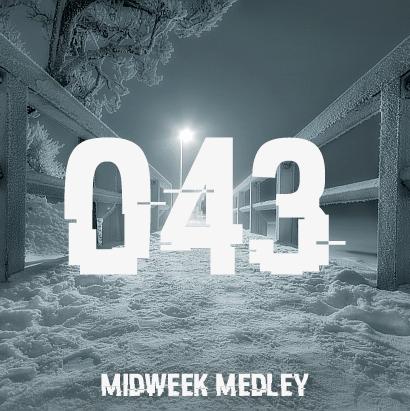 Midweek Medley 043.png