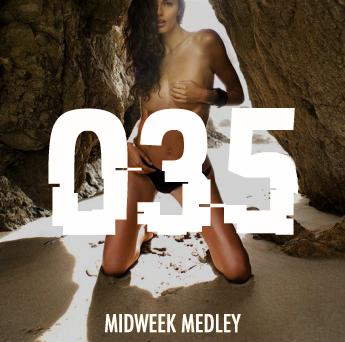 Midweek Medley 035.png