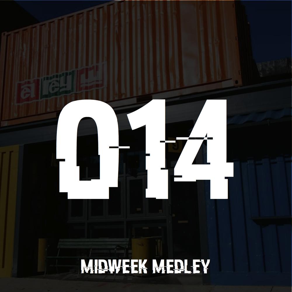 midweek medley 014.jpg