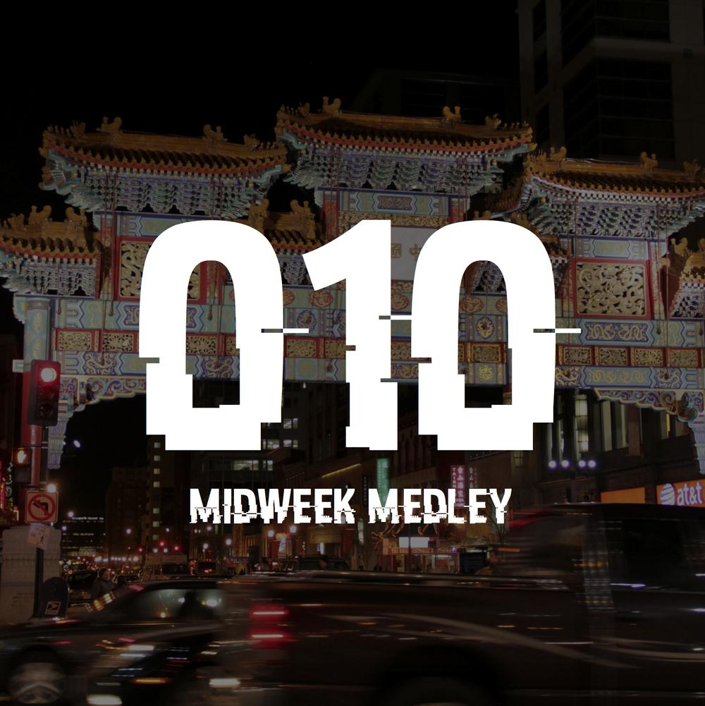 Midweek Medley 010.jpg