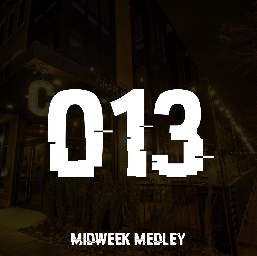 Midweek Medley 013.jpg