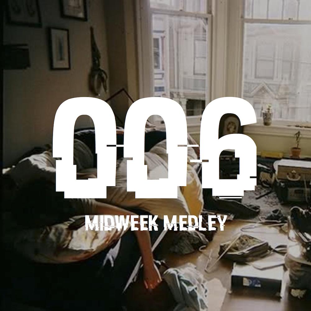 Midweek Medley 006.jpg