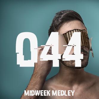 Midweek Medley 044.png