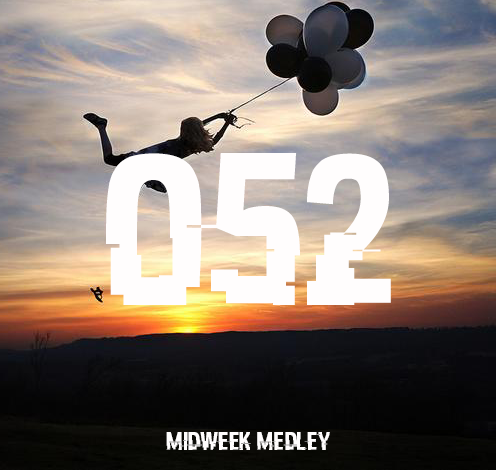 Midweek Medley 052.png
