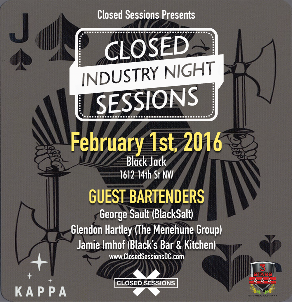 CLOSED SESSIONS INDUSTRY NIGHT BLACKJACK.png