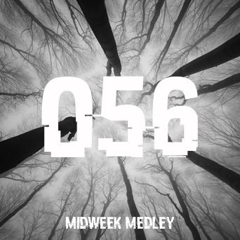 Midweek Medley 056.png