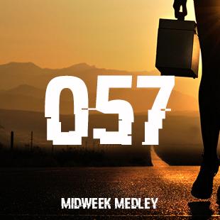 Midweek Medley 057-2.png