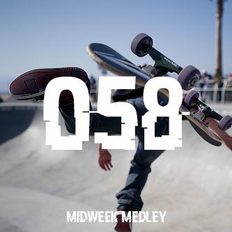 Midweek Medley 058.png