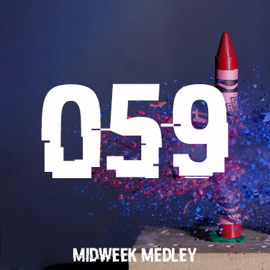 Midweek Medley 059-2.png