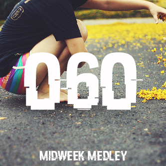 Midweek Medley 060.png