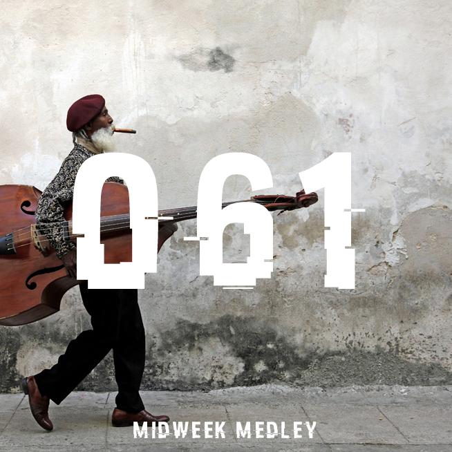 Midweek Medley 061.png