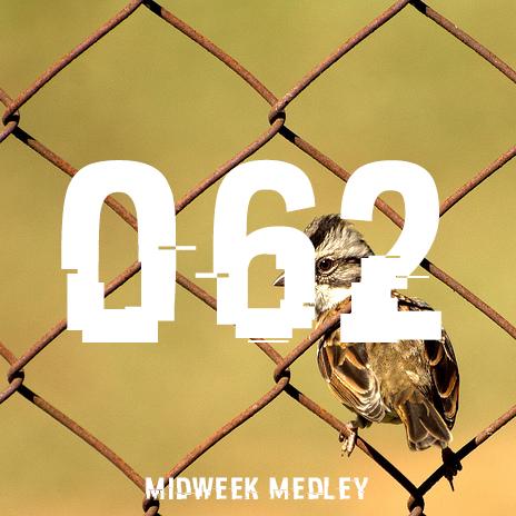 Midweek Medley 062.png