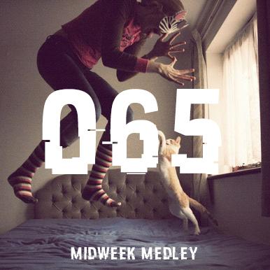 Midweek Medley 065.png