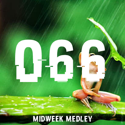 Midweek Medley 066.png