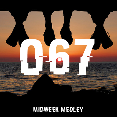 Midweek Medley 067.png
