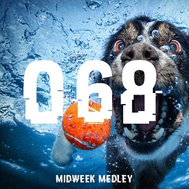 Midweek Medley 068.png