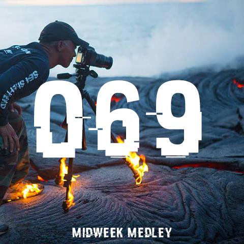 Midweek Medley 069.png