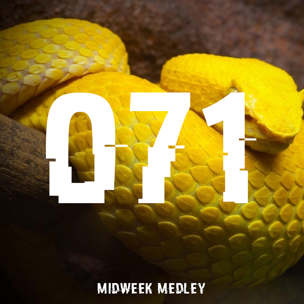 Midweek Medley 071.png