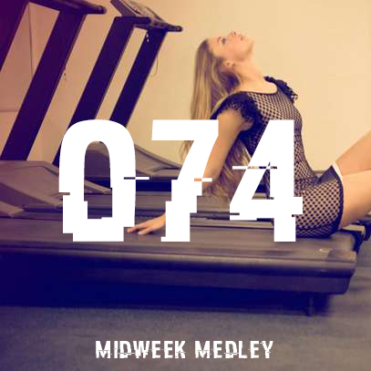 Midweek Medley 074.png